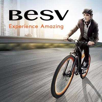 us.besv.com