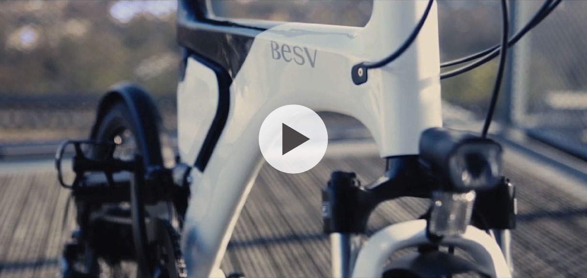 ps1 video background